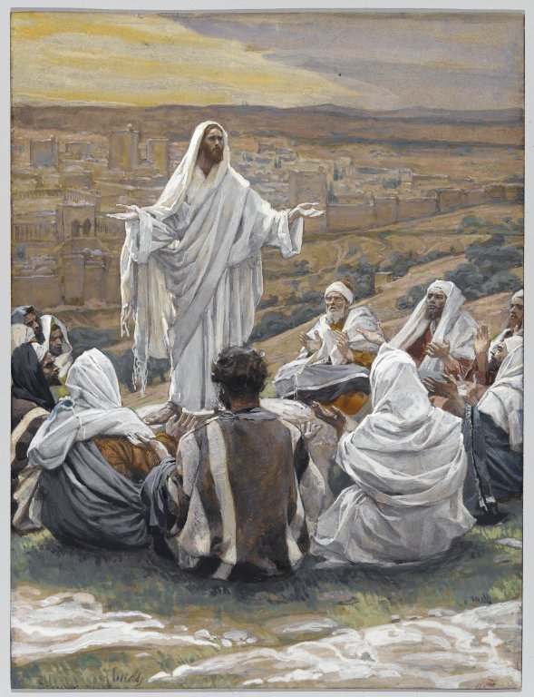 Brooklyn_Museum_-_The_Lord's_Prayer_(Le_Pater_Noster)_-_James_Tissot