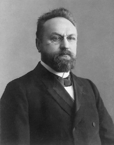 Herman Bavinck (source: wikipedia)
