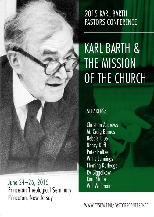 karl_barth_pastors_conference_2015