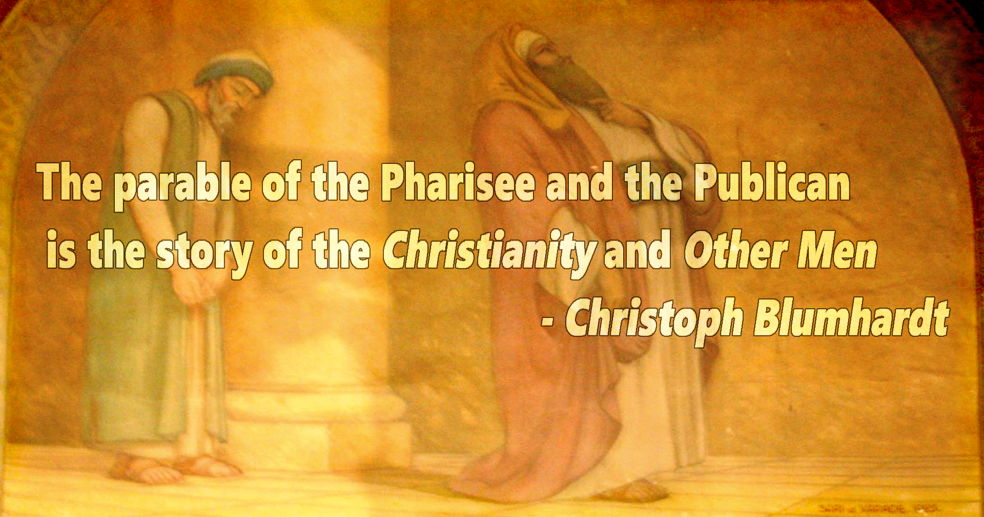 Pharisee-and-Publican-c_blumhardt