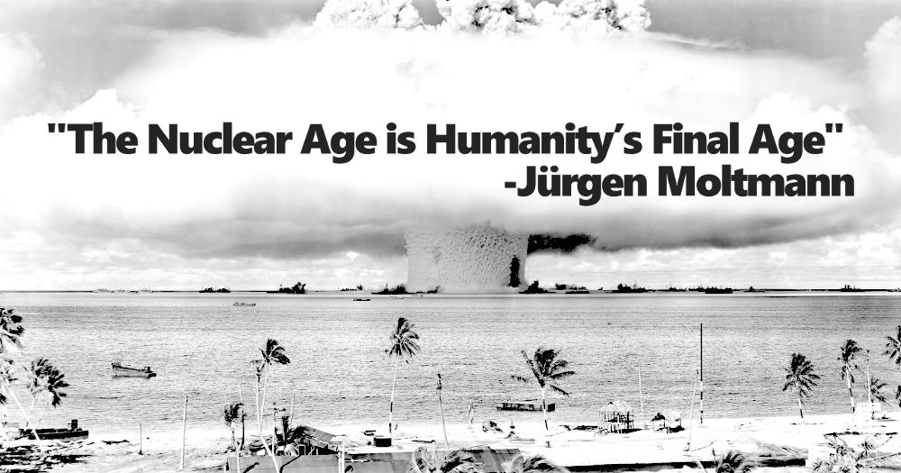 moltmann-nuclear