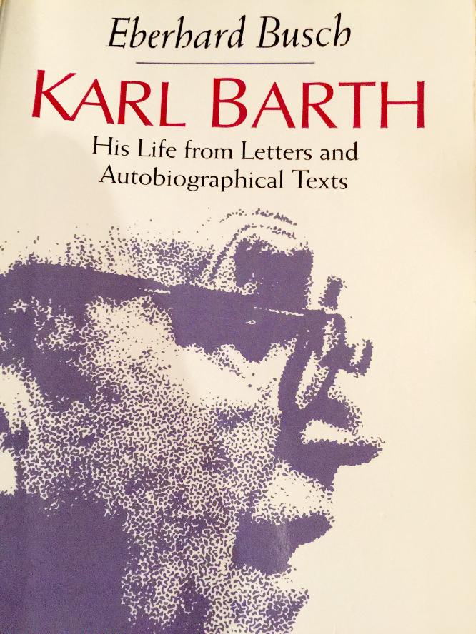 Eberhard-Busch_Karl-Barth