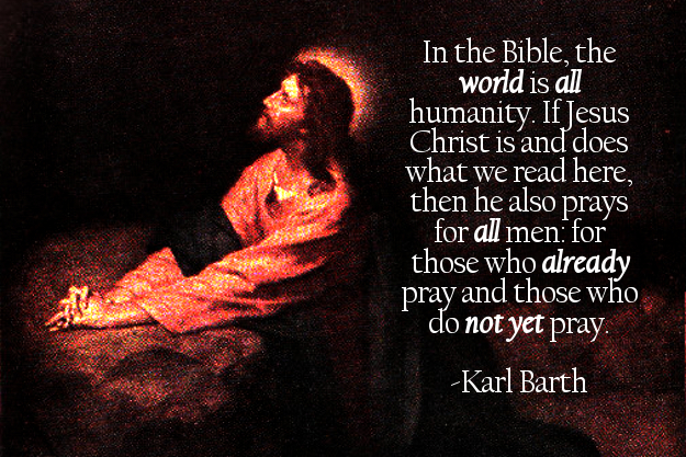 Christ_in_Gethsemane625