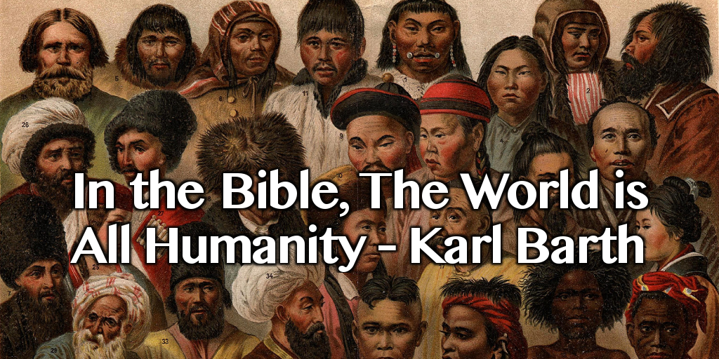 barth-all-humanity