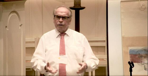 moltmann-lecture