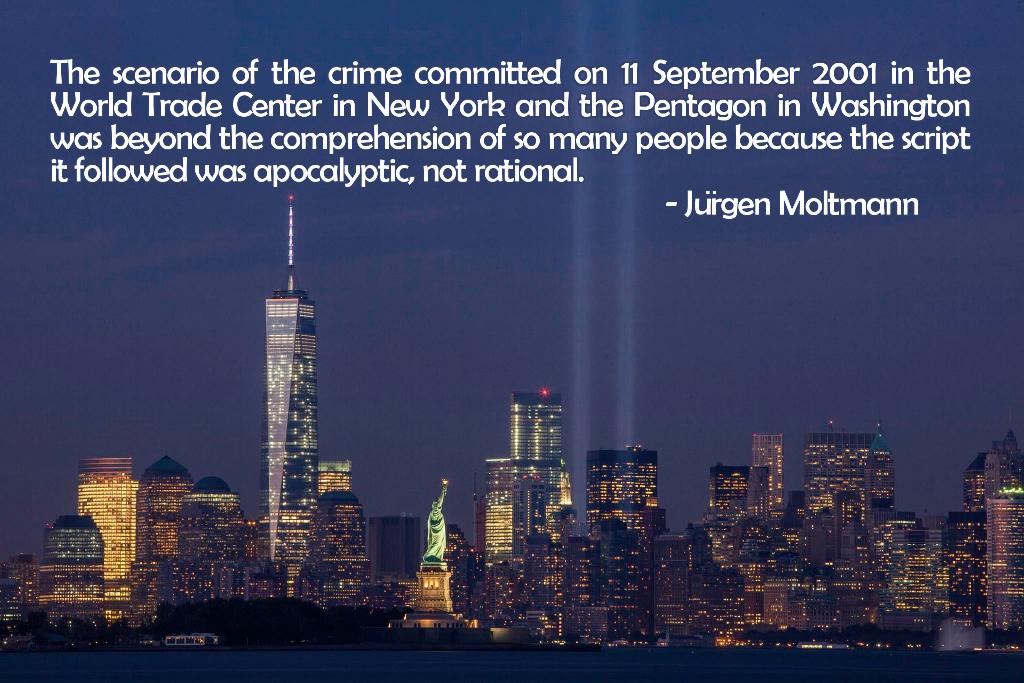 9-11-moltmann