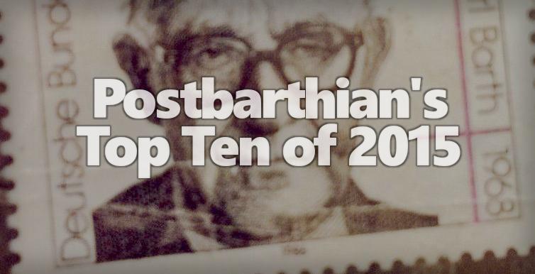 top-ten-2015