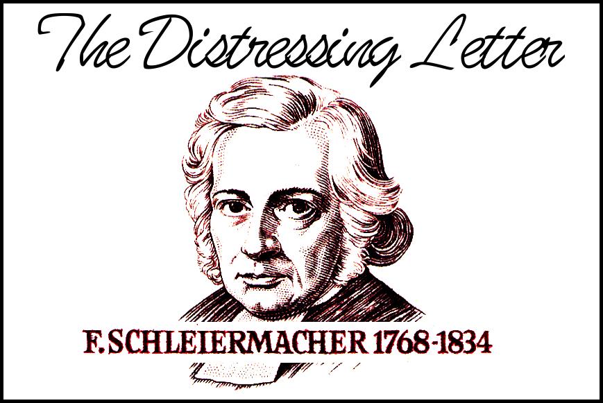 schleiermacher5