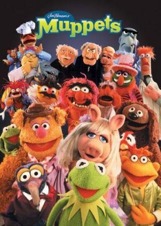os_muppets