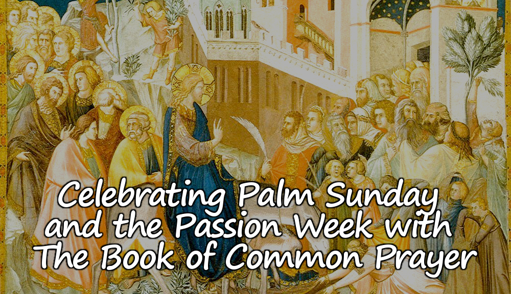 palm-sunday-bocp