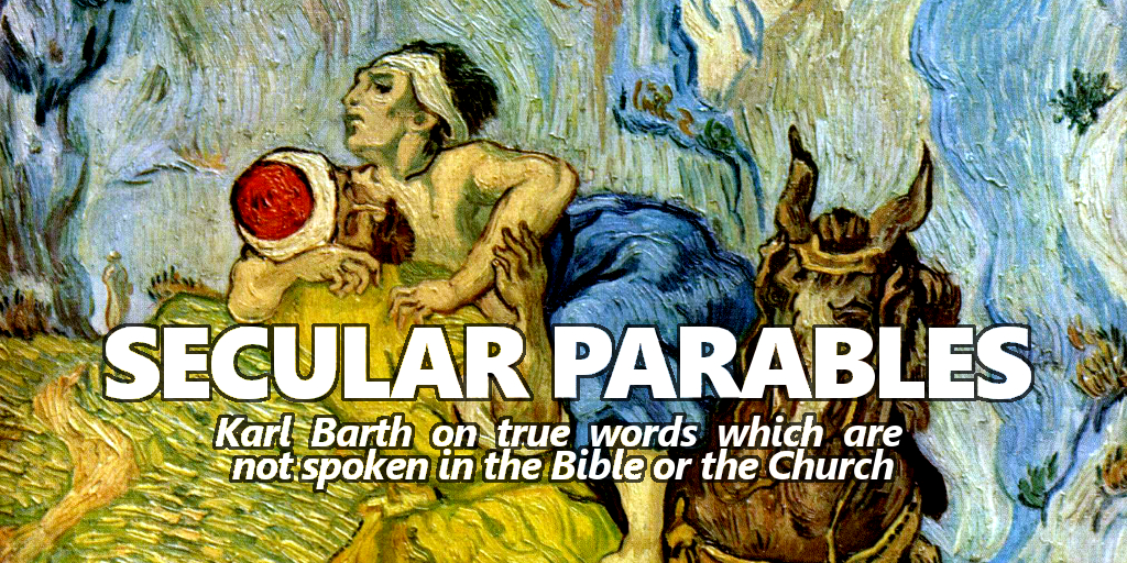 secular-parables