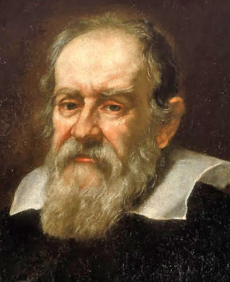 Galileo discovered four of Jupiter's moons