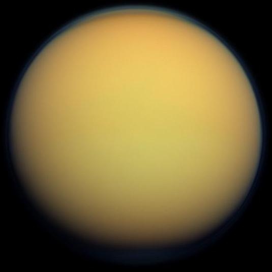 Titan_in_true_color