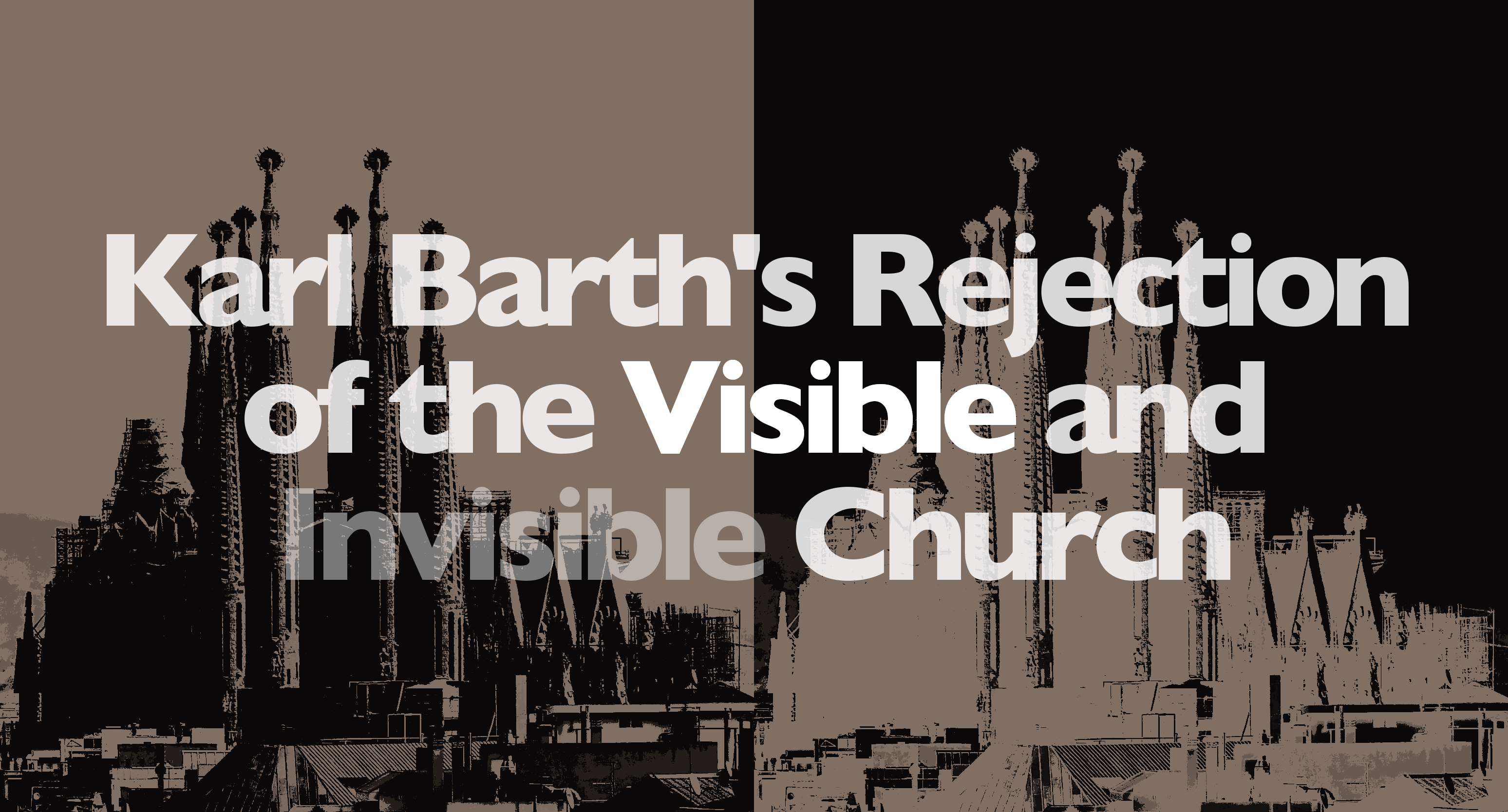 invisible-visible-church7