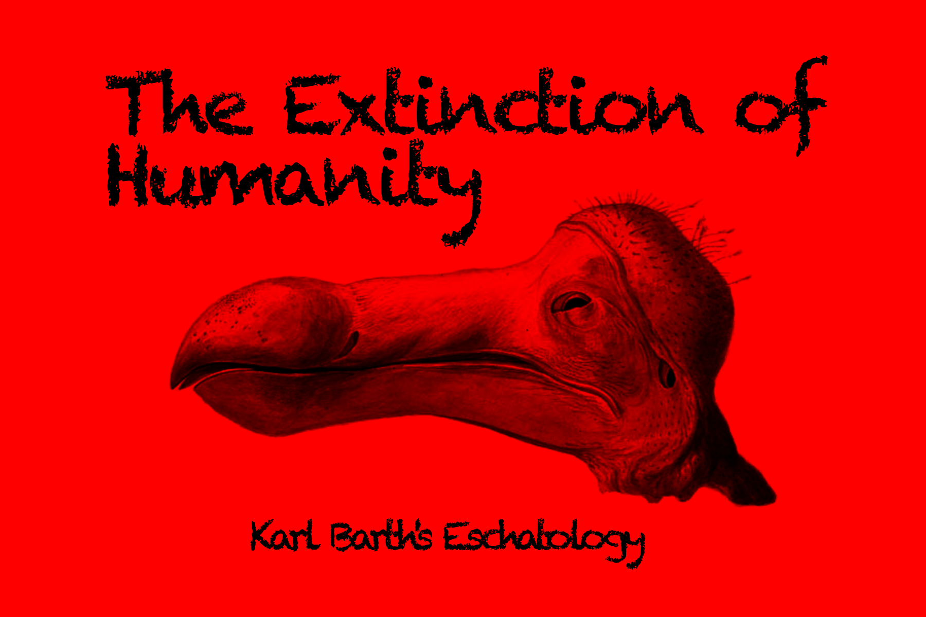 dodo-extinction-karl-barth